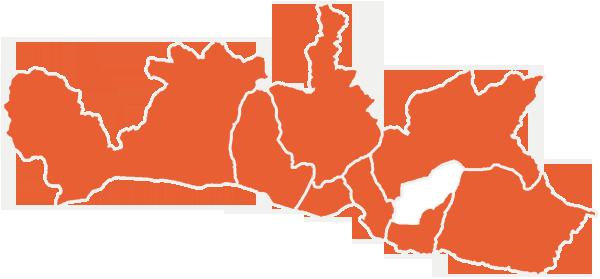 municipio III genova ASTer