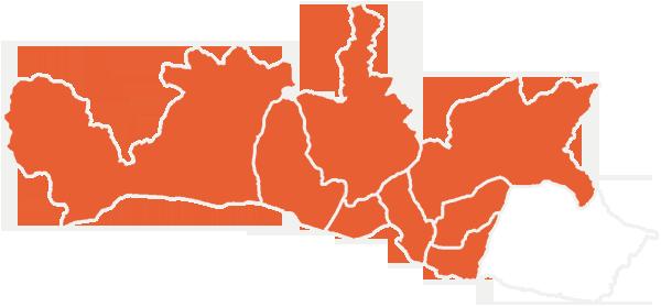 municipio IX genova ASTer
